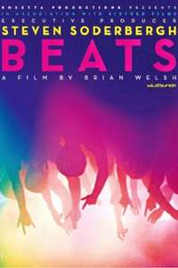 Free Cinema Tickets to BEATS (13 May) with SeeitFirst