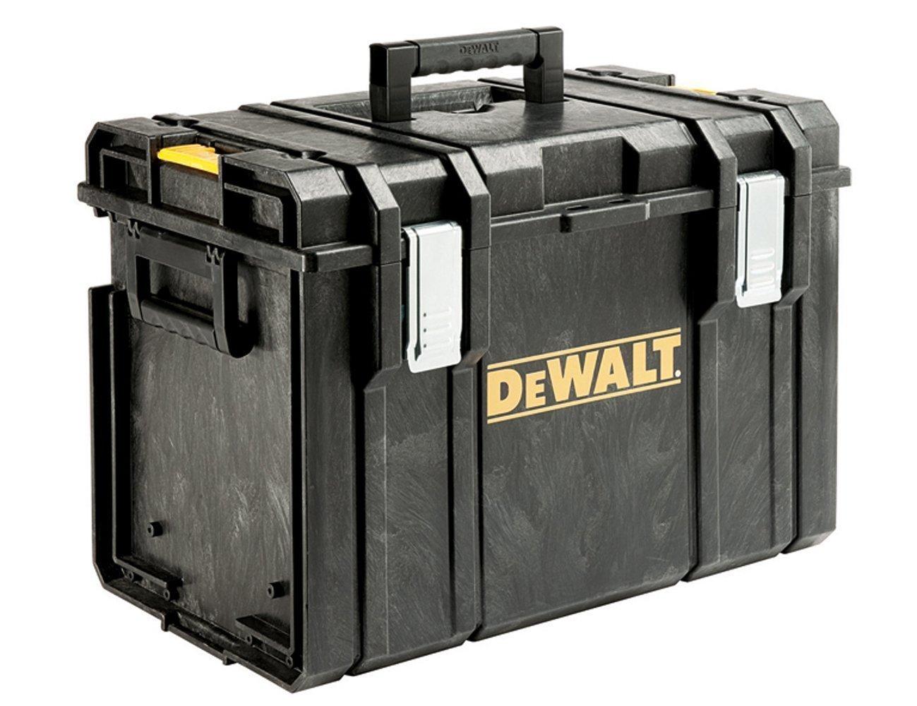 DeWalt Tough Box DS400 £25.51 (Prime Exclusive) @ Amazon