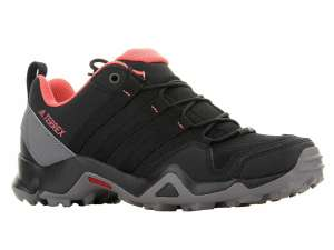 Adidas Women's Terrex AX2R Shoes, £39.99 delivered at peach_sport/ebay