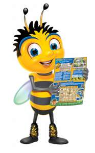 Free Bee Garden Planner Delivered @ Plant a Pot