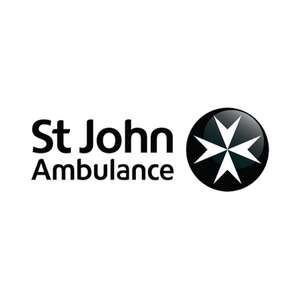 Free First Aid posters - Download and print posters @ St John Ambulance