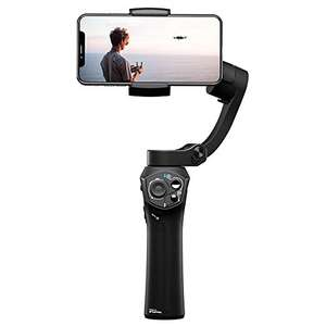 Snoppa ATOM 3-Axis Gimbal Stabilizer for Smartphones £75.99 @ eGlobal Central