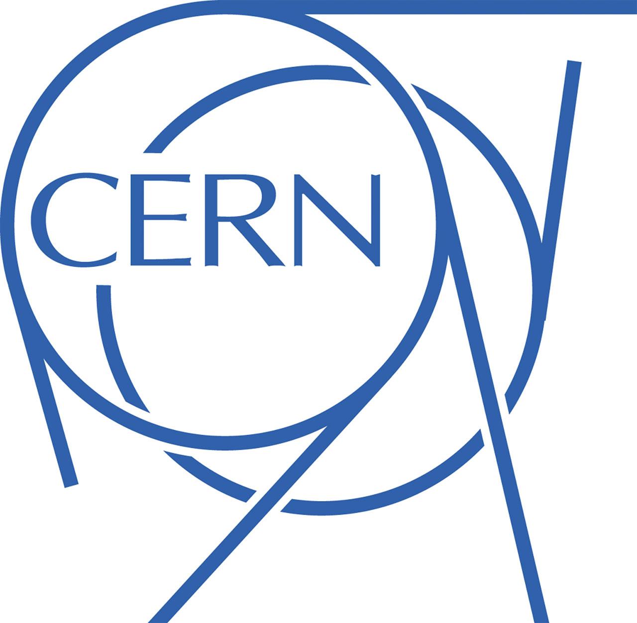 Free 2 hour tour of CERN (Large Hadron Collider) - Located at Geneva, Switzerland