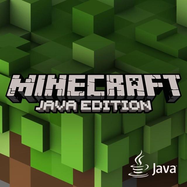 Minecraft Java Edition - £11.29 down from £26.95 at Minecraft.net