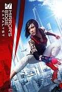 Mirror's Edge™ Catalyst With xbox live gold for £5.00