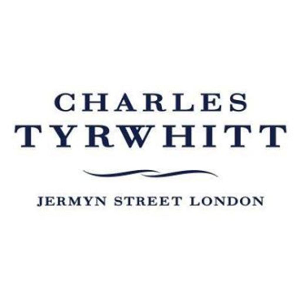 £20 voucher from Charles Tyrwhitt account specific