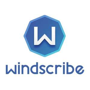 Get 50GB at Windscribe on monthly basis (New & Existing Accounts)