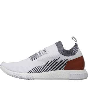 adidas Originals NMD Racer Trainers £54.98 Delivered @ MandM Direct