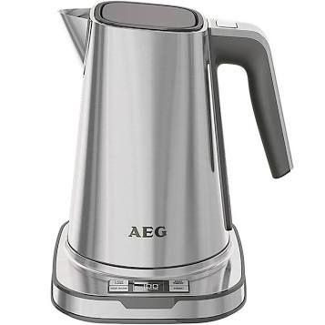 AEG EWA7800-U 7 Series Digital Kettle - Bargain - £39.90 (With Primenow Code) @ Amazon