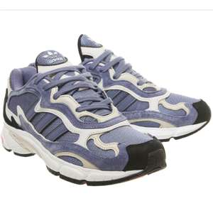 adidas Temper Run Trainers now £38 @ Offspring Free C&C or £3.50 delivery