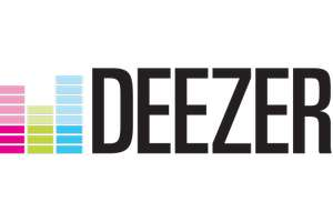 Potential extra 2 months of free Deezer premium for updating payment method