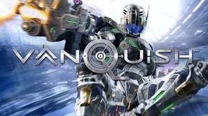 Vanquish (Steam) £3.23 with code  @ Fanatical
