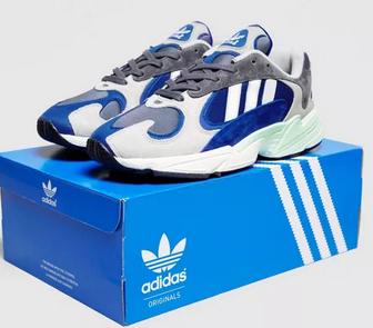 Adidas Yung 1 £38! Size 10! At OFFSPRING