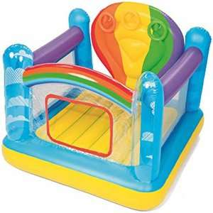 Summer 2019 Outdoor Garden Toys and Pools Thread