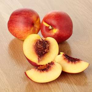 Suntrail Farms Ripen At Home Nectarine Minimum 4 for 59p @ Tesco (from 15/05)