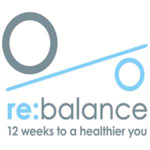 Free gym and weight management classes in Islington and Camden - 12 week Rebalance programme