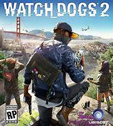 [PC] Watch Dogs 2 - £6.49 - Fanatical