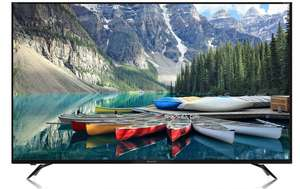 Sharp LC-60UI9362K 60 inch 4K UHD Thin Smart LED TV £449.89 from Costco