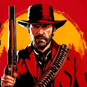 Red Dead Redemption Online FREE to play till 27th May without PS Plus