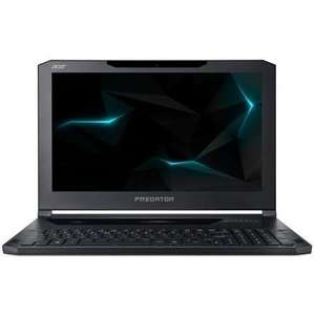 Acer Predator Triton 700 GTX 1080 MaxQ i7-7700HQ 16GB 512GB SSD Gaming Laptop - £1499.97 @ Laptops Direct
