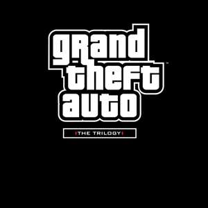 Grand Theft Auto: The Trilogy (PS4) £11.49 PSN