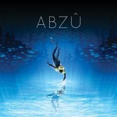 Abzu (PS4) £3.99 @ PlayStation Network