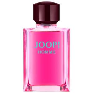 JOOP! Homme 200ml - £28.95 @ Perfume Price with free delivery