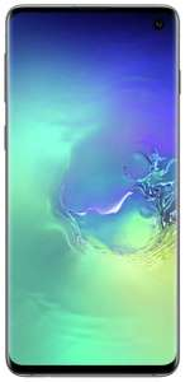 New Samsung Galaxy  S10 128GB, 8GB RAM. 2 years official Samsung UK warranty at Wowcamera £580