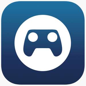 Steam Link home streaming app is back on the ios AppStore