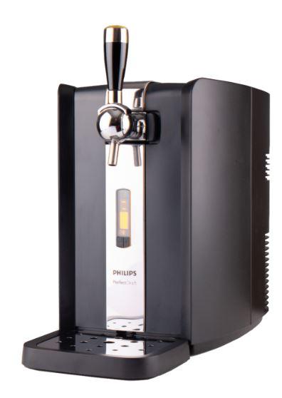 PerfectDraft Starter Bundle Machine - £189 @ Beerhawk