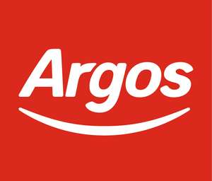 200 bonus points when you link your Argos and Nectar accounts for the first time before 16th May
