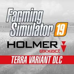 Farming Simulator Deals ⇒ Cheap Price, Best Sales in UK