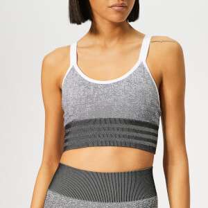 25% off Mix and Match Sports wear with code @ The Hut