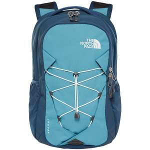 THE NORTH FACE Women's Jester Backpack 29L, £27.59 at amazon