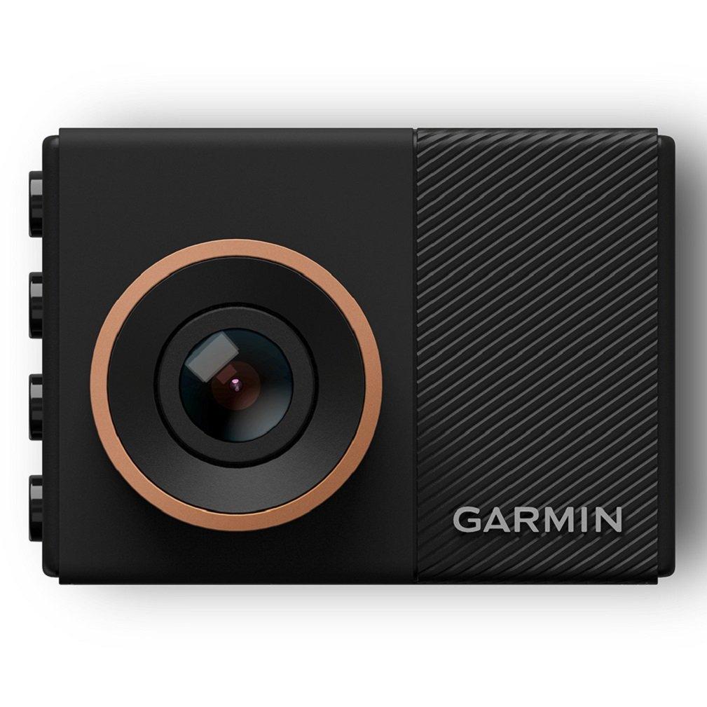 Garmin Dash Cam 55 1440p GPS Small and discreet Dash Cam £94.99 Amazon