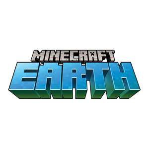 Minecraft Earth | new AR game | sign-up now for FREE beta!
