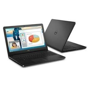 Dell Outlet Deals & Sales for August 2019 - hotukdeals