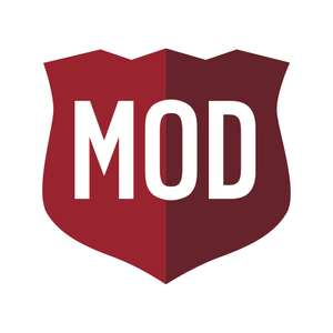 You can grab free pizza in Leicester this May 21 all in aid of charity - MOD PIZZA