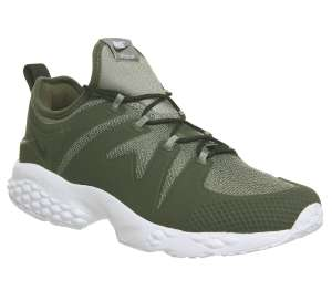 a37d6fb277f0 Nike Air Zoom Lwp 16 Trainers Now £35 size 6