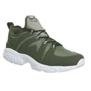 Nike Air Zoom Lwp 16 Trainers Now £35 size 6,7,8,9 @ Offspring Free C&C - £35