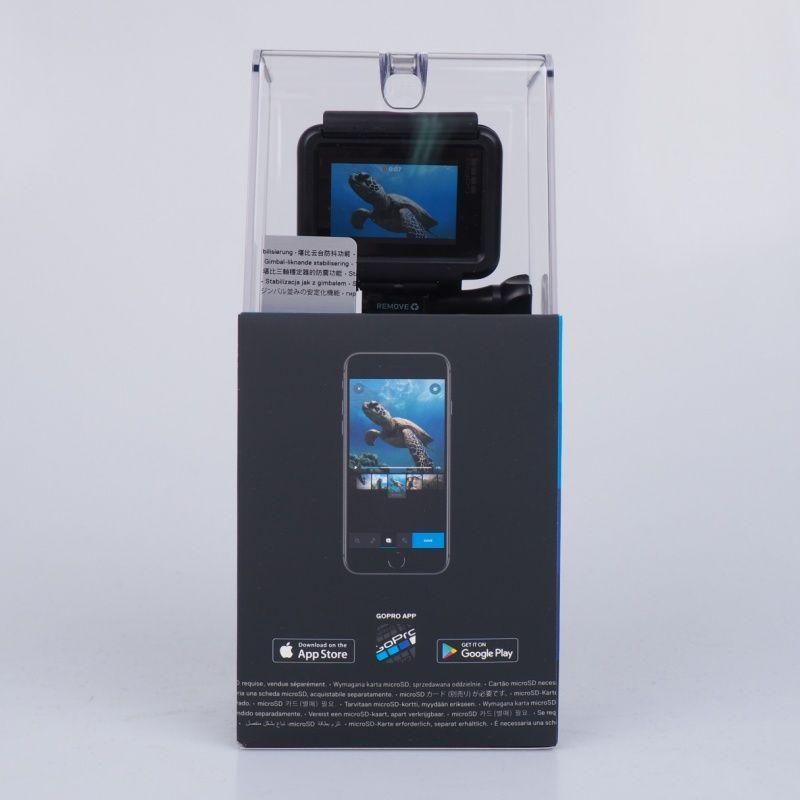 GoPro Hero7 black - £272.99 @ eGlobal Central