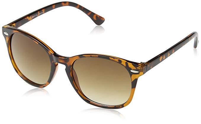 EYELEVEL Women's Oasis Sunglasses @ Amazon £3.38 Prime £7.87 Non Prime
