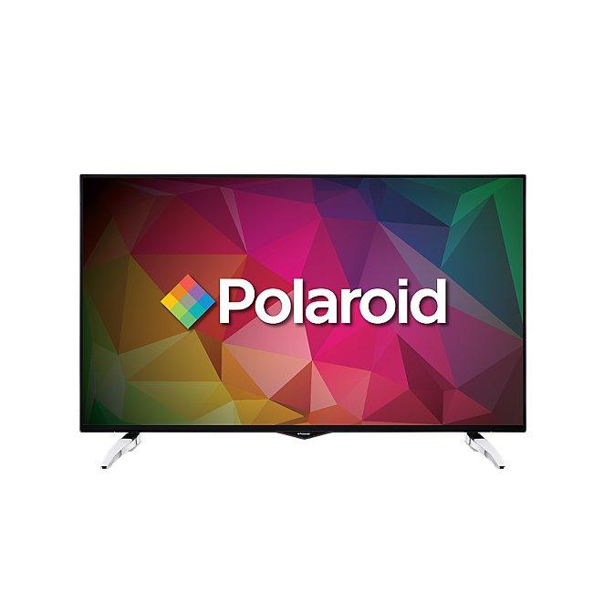 "55"" polaroid LED UHD TV series 6 - £115 instore only @ Asda"