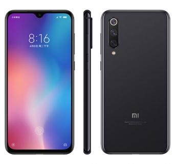 "Xiaomi Mi 9 SE: Global version, 6+64Gb+SD712, 5.97"" Amoled screen, Triple rear cameras, NFC, Infrared-port = £227.99 @ eGlobal Central"