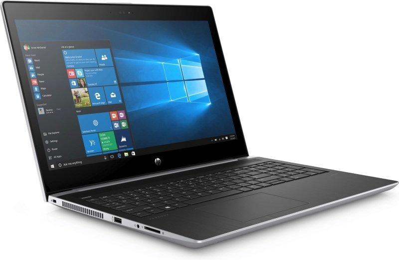 HP ProBook 450 G5 Intel i5 8GB 1TB Laptop - £399.98 @ Ebuyer