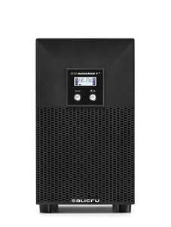 Salicru SPS 3000 ADV T B1 UPS Tower System £120 £400+ everywhere else! @ Amazon