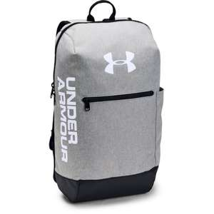Under Armour misprices with items from £5.30 plus free delivery and returns