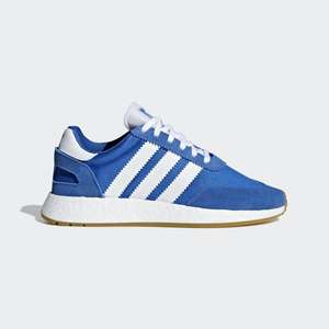 Adidas I-5923 from Adidas Shop for £41.19 delivered