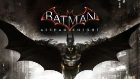 Batman Arkham Knight + Batman: Arkham Asylum GOTY (Steam) for £3.80 @ GreenManGaming