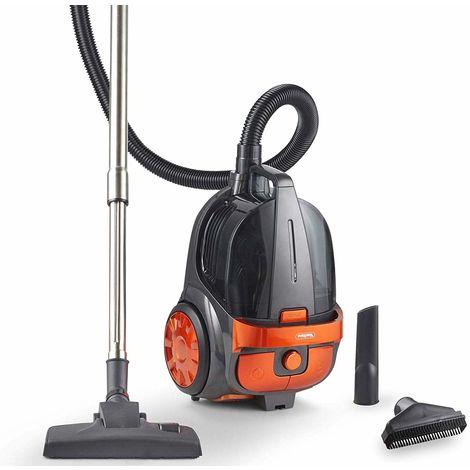 VonHaus Bagless Eco Vacuum Cleaner at ManoMano for £19.99